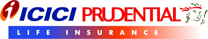 ICICI Prudential Life Insurance Company